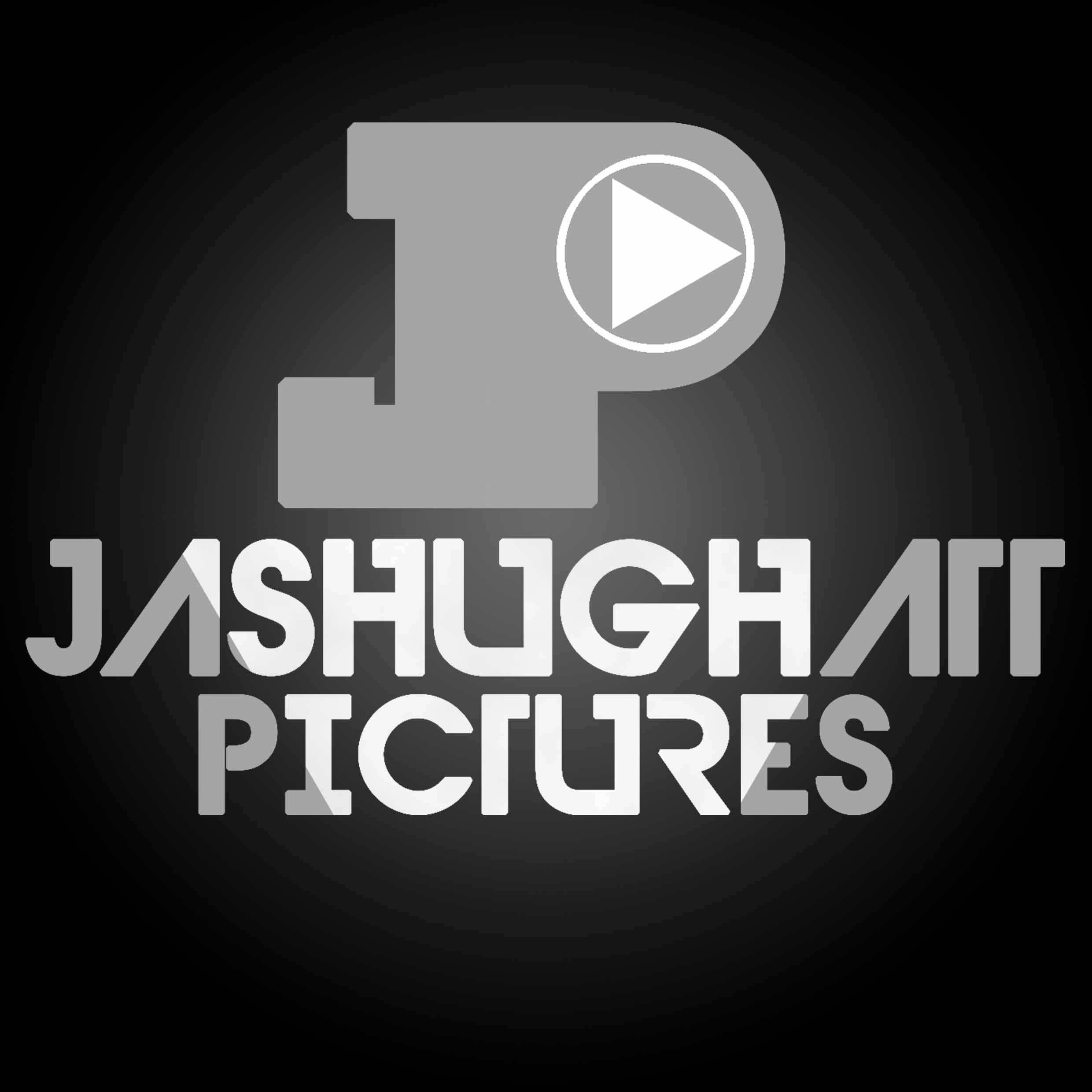 Jashughatt Pictures │ Digital Media production team